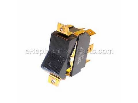 10116092-1-M-Porter Cable-GS-0045-Switch Full Power