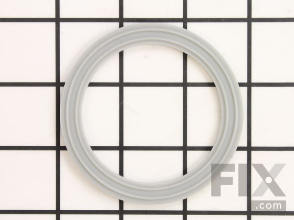 10251309-1-M-Black and Decker-09146-1-Rubber Gasket New