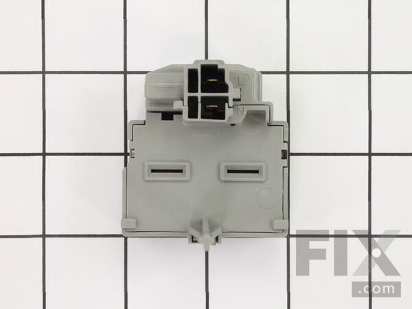 11740412-1-M-Whirlpool-WP2319792-Compressor Start Relay