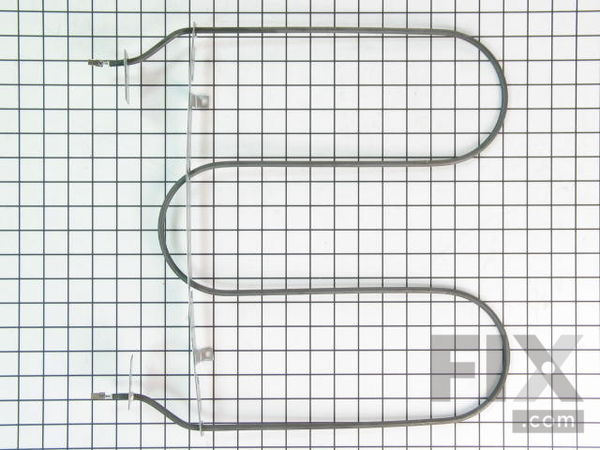 11747301-1-M-Whirlpool-WP9760767-Broil Element