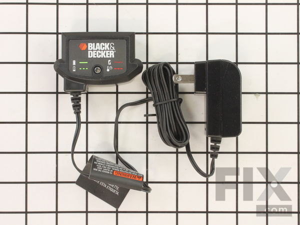 12164184-1-M-Black and Decker-90640340-Charger