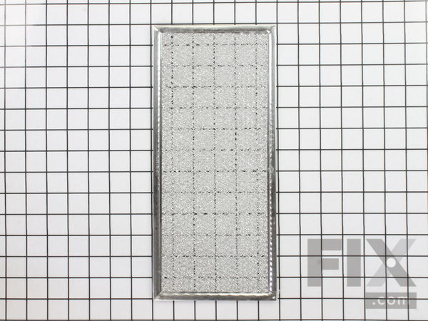 3650910-1-M-Whirlpool-W10208631A-Grease Filter