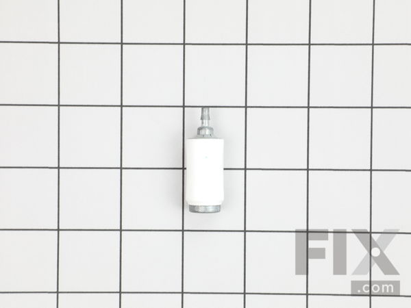 9285148-1-M-Husqvarna-530095646-Engine Fuel Filter