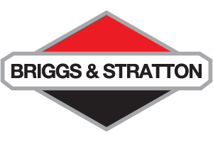 See All Briggs and Stratton Generator Parts & Repair Help | Fix.com Parts