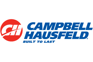 See All OEM Campbell Hausfeld Pressure Washer Parts | Expert DIY Repair Help & Fast Shipping | Fix.com Parts