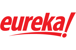 See All Eureka Carpet Cleaner Parts & Repair Help | Fix.com Parts