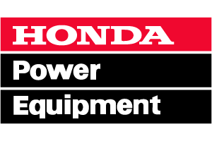 See All Honda Engine Parts & Repair Help | Fix.com Parts