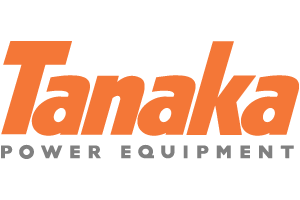 See All Tanaka Edger Parts & Repair Help | Fix.com Parts