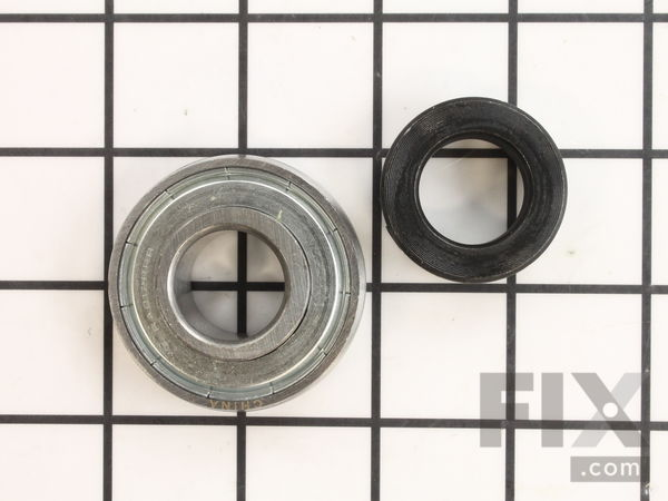 "Bearing, 3/4"" W/Locking Collar – Part Number: 539000315"