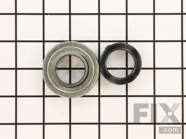 Bearing – Part Number: 539000317