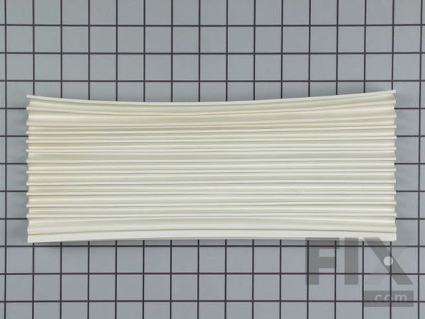 309645501 Shutter Panel - Left or Right Side  - Curtain Only