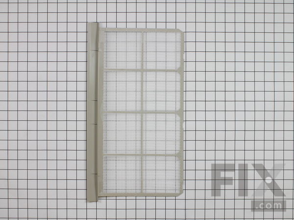 Air Filter – Part Number: WJ85X10041