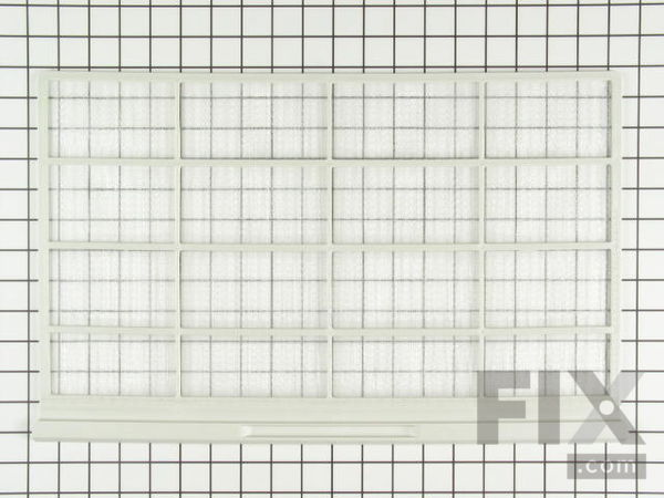Air Filter – Part Number: WP1182336