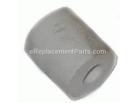 Skid – Part Number: SS-989857
