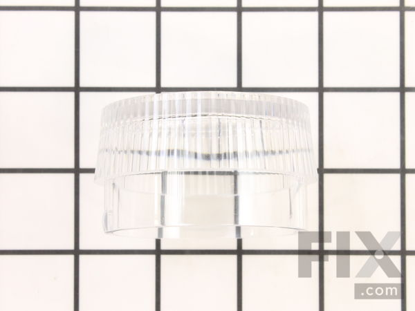 Center Lid – Part Number: 003146