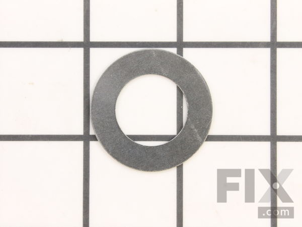 003537 Washer (Stainless Steel)