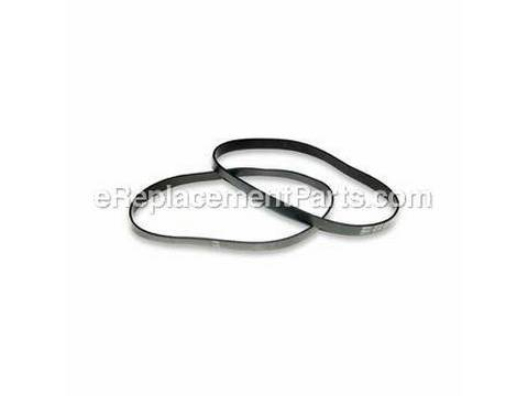 RO-400615 Style 7 Belt / 2 Pack
