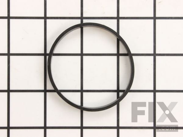 Pump Belt – Part Number: B-010-0620
