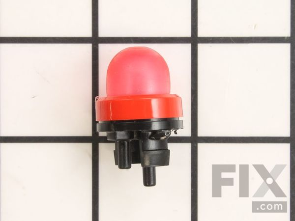"Bulb-Purge ""snap-in"" – Part Number: 530047721"
