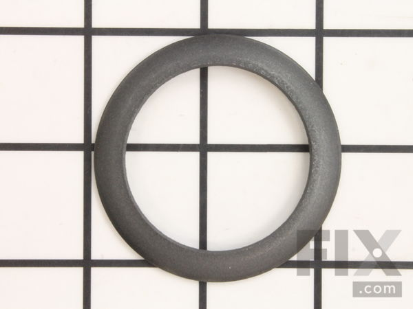 Piston Ring – Part Number: AB-9040019