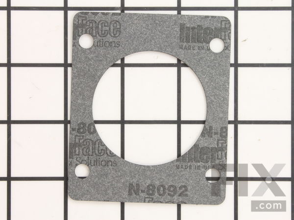 Cyl.-Plate/Plate-Head Gasket – Part Number: AB-A650300