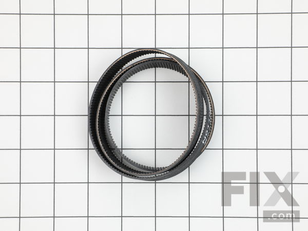 Belt – Part Number: N011005