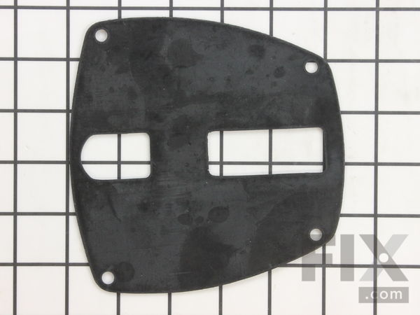 Crankcase Cover Gasket – Part Number: 215001-E