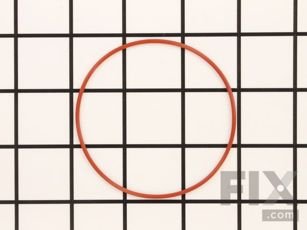 O-Ring – Part Number: SSG-8156