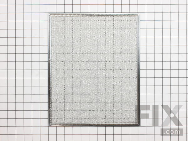 Grease Filter – Part Number: WP707929
