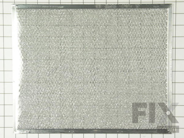 11743846-2-S-Whirlpool-WP707929-Grease Filter