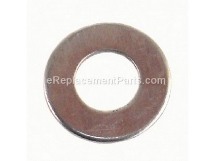 Washer, Flat – Part Number: 120393MA