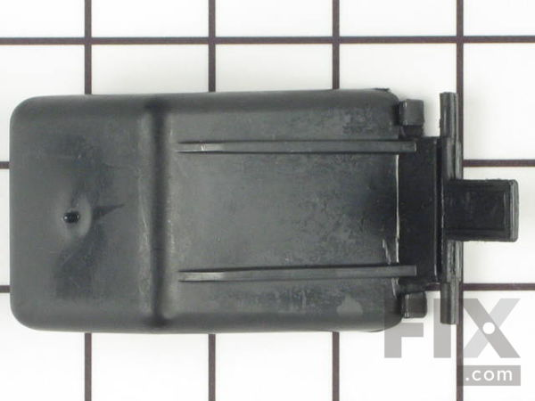 Float – Part Number: 5303306080