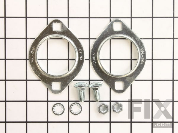 "9975378-1-S-Bluebird-539005185-Stamping Kit for 3/4"" Bearing"