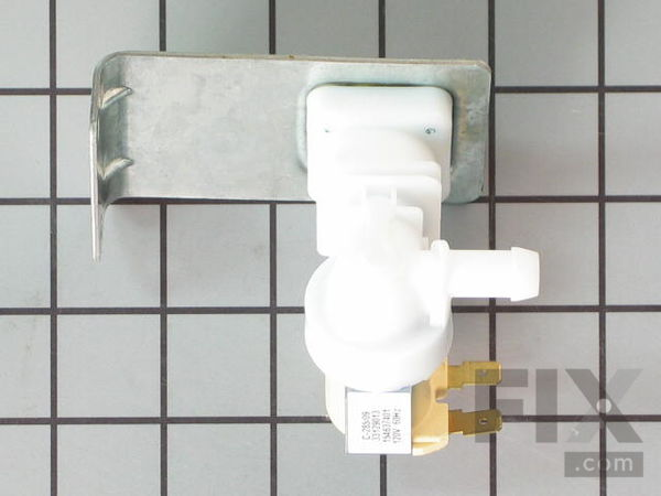 Water Inlet Valve - 120V 60Hz – Part Number: 154637401