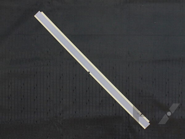 Bottom Door Gasket – Part Number: 809006501