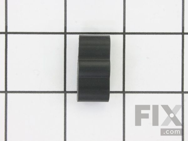 Friction Sleeve – Part Number: WP8268961