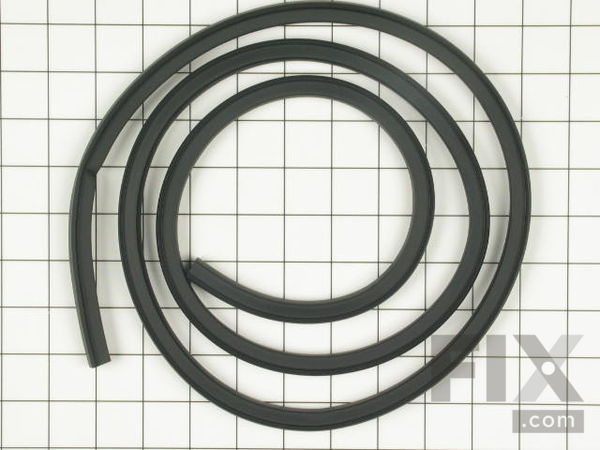 WP902894 Door Gasket