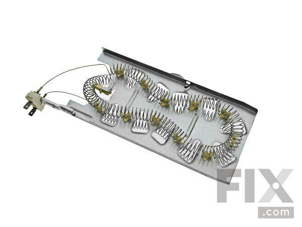 Oem Kenmore Dryer Heating Element