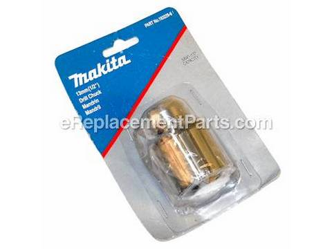 OEM Makita Electric Drill Parts [6302H] | Repair Videos & Diagrams on ingersoll rand drill diagram, power drill diagram, bosch drill diagram, hammer drill diagram, drill bit diagram, black and decker drill diagram, drill press diagram, milwaukee drill diagram, hilti drill diagram, pillar drill diagram, drill chuck diagram,