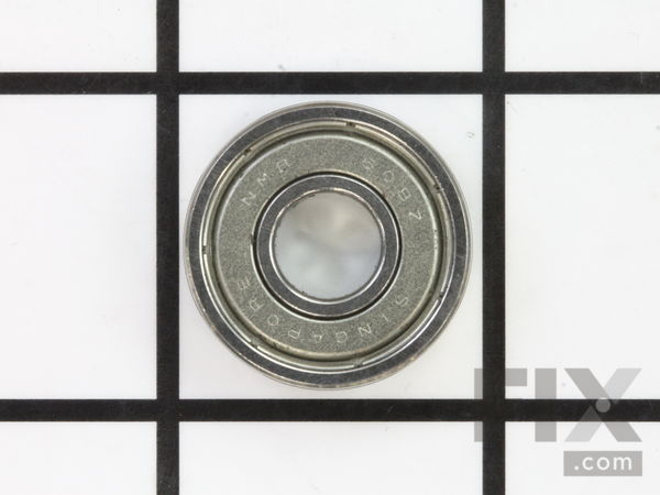 Ball Bearing – Part Number: 211031-6