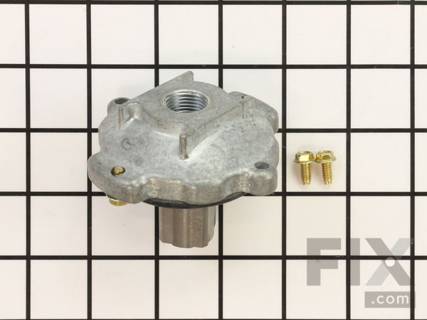 Clutch-Starter – Part Number: 399671