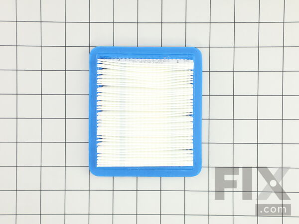 Filter- A/C Cartridge – Part Number: 491588S
