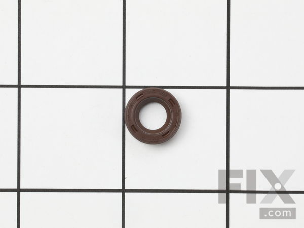 Seal-Oil-So 8X14X5 Hs – Part Number: 92049-7019
