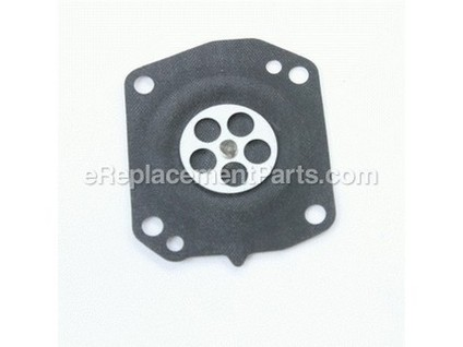 95-561-8 Diaphragm Assembly - Metering