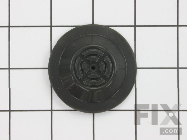 SP0013695 Cleaning Insert