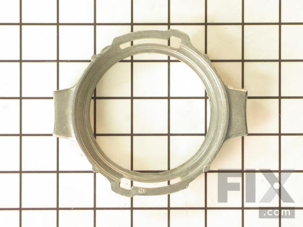 8688145-1-S-GE-WC05X10003-Disposal Mounting Ring