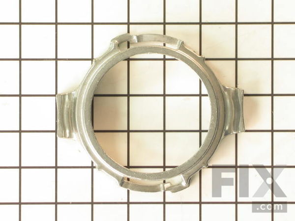 8688145-2-S-GE-WC05X10003-Disposal Mounting Ring