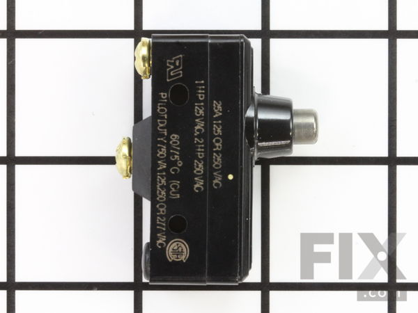 36762 Micro Switch