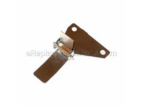83575 E-3031 Actuator Assembly