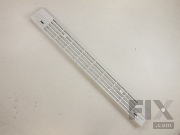 Grille – Part Number: WP4-60461-005